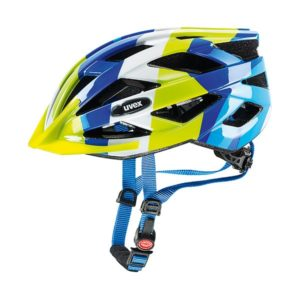 Kask Uvex Air wing