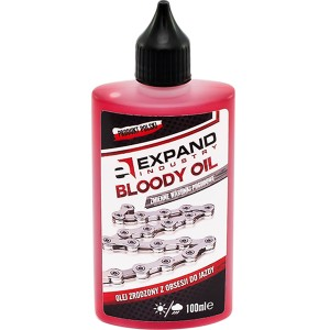 Chain Bloody Oil Dry 100ml