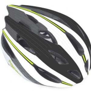 kask Author Rocca