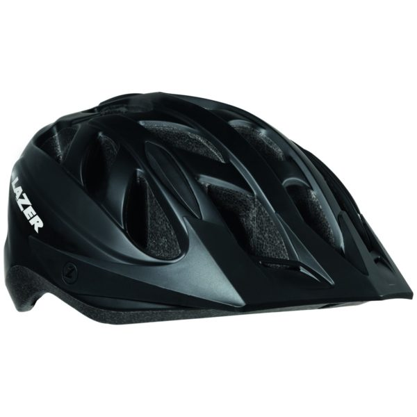 Kask Lazer Motion